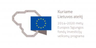 euprojektai.png