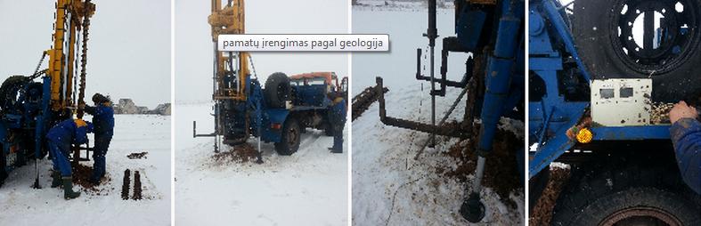 geologija_grunto_tyrimai_pamatai.png
