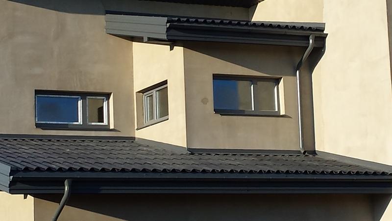 stogo_skardinimas.jpg