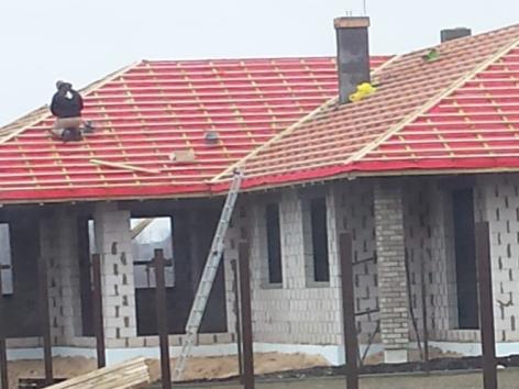 stogo-konstrukciju-irengimas-geniu-irengimas-stogo-montavimas-slaitinio-stogo-irengimas-stogdengiai-nps-stayba-3_1.jpg