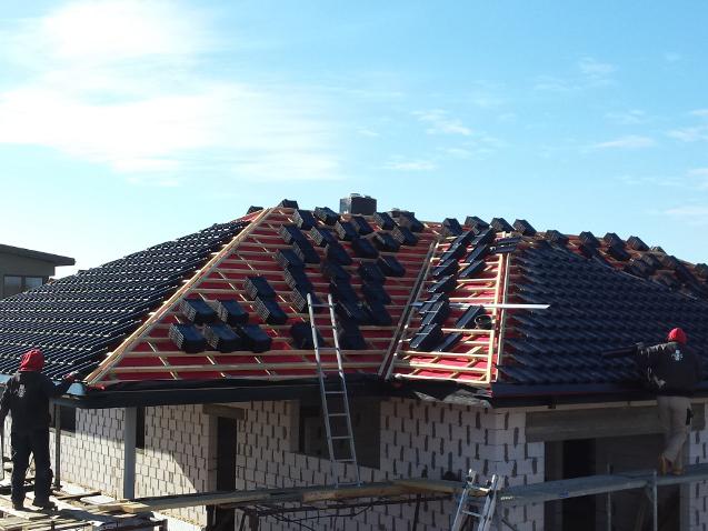 stogo-konstrukciju-irengimas-geniu-irengimas-stogo-montavimas-slaitinio-stogo-irengimas-stogdengiai-nps-stayba-2.jpg