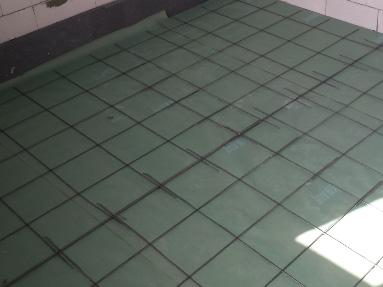 grindu-betonavimas-grindys-namo-grindu-irengimas-kaina-nps-statyba