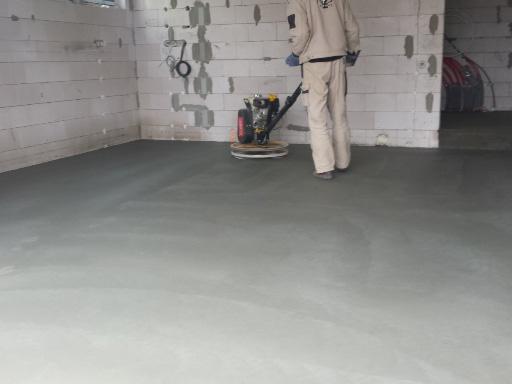 grindu_betonavimas_grindys_namo_grindu_irengimas_kaina_nps_statyba