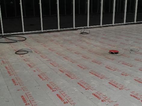 pamoniniu_grindu_liejimas_grindu_betonavimas_kokybiskas_betonavimas_betonavimas_pigiai_nps_statyba_14.jpg