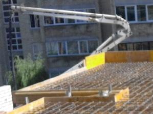 perdanga_armaturos_kaina_betono_kaina_grindu_betonavimas_laiptu_betonavimas_murijimo_kainos_nps_statyba_3